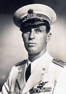 LFC : 16 Juin 1940, un autre destin pour la France (Inspiré de la FTL) 605078AmadeoAosta3rd01