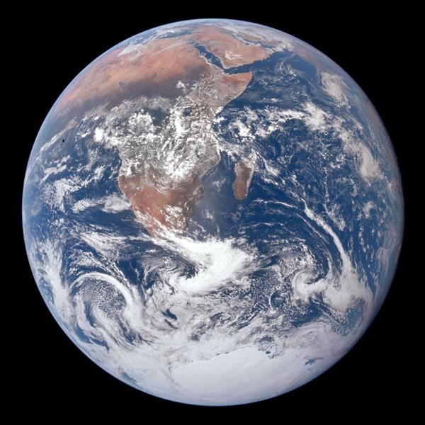 Le mythe des ouvertures polaires 605181AS1714822727mini