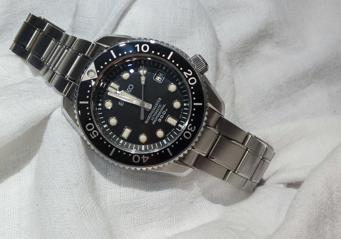La montre du vendredi 19 Décembre ! 606438IMG20141218235759