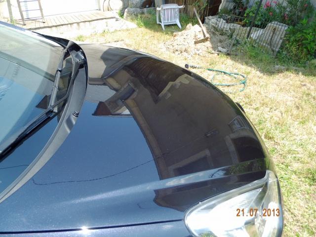Rénovation de véhicule avec produits A7 606713DSCI0126