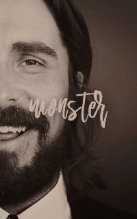 Christian Bale 607002ava8