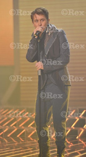 TT à X Factor (arrivée+émission) 608518Tagged03vijpg