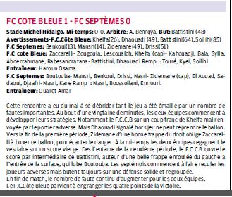FC SEPTEMES  ET SO SEPTEMES  - Page 4 608875Copie2de3