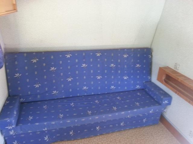 Vente Rapido Export 1979 60891520130721121544