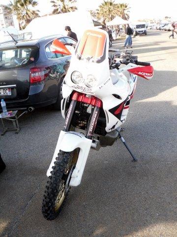AFRICA ECO RACE 2012 609291SDC15975