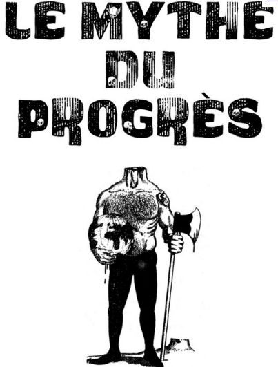 Attention... chef d'oeuvre! 609620715778Progres