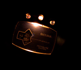 SICURA GALACTICA 610583sicurainstaliteGlowjpg