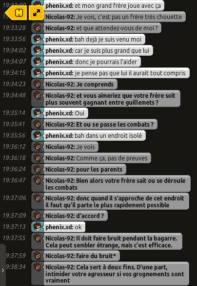 Nicolas-92 : Rapports d'actions RP [C.H.U] 610921phenixrdv2