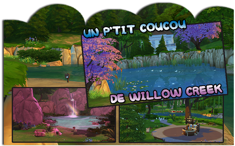 [Clos] Bon baisers des Sims 4 610984cartepostaleamaz