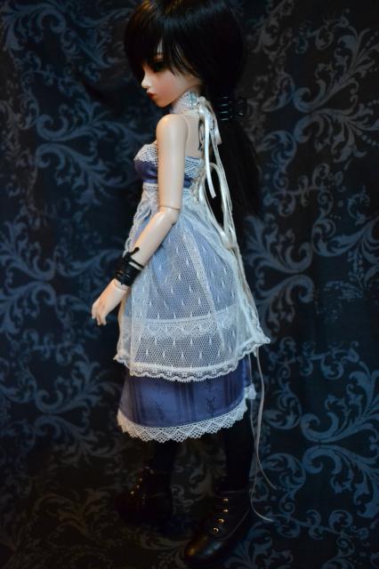 Fairytales Treasures - vêtements par Nekochaton et Kaominy - Page 2 611016DSC0314