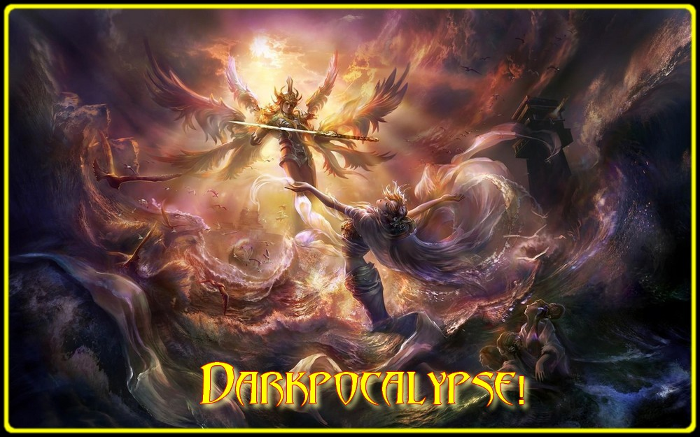 [Autre] Darkpocalypse [compilation] 611096sraphinB