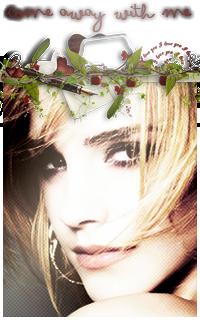 Emma Watson - 200*320 611387emmav6