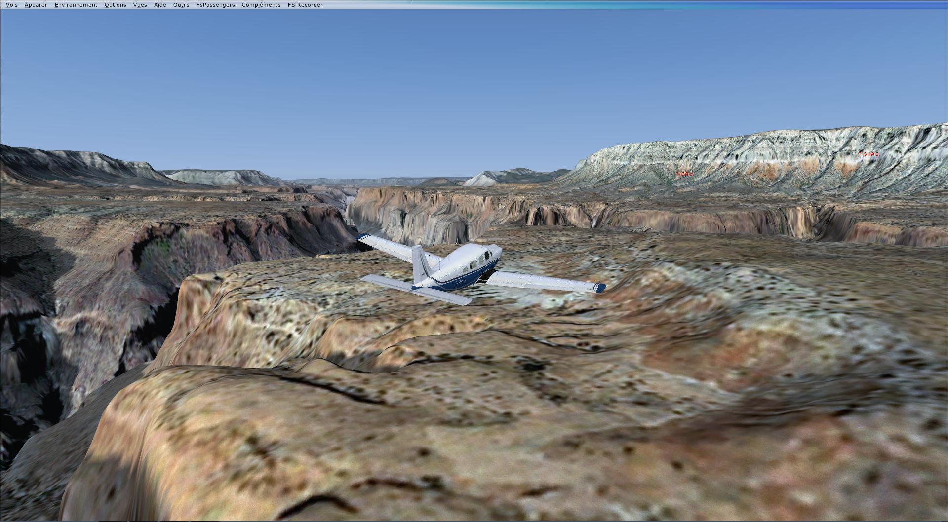 Le Grand Canyon 6115622013618224215170