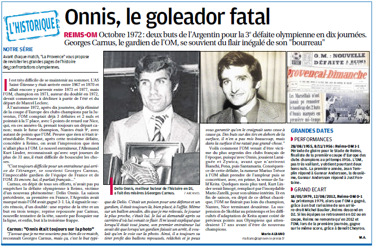 HOMMAGE OLYMPIEN - Page 27 611992498b