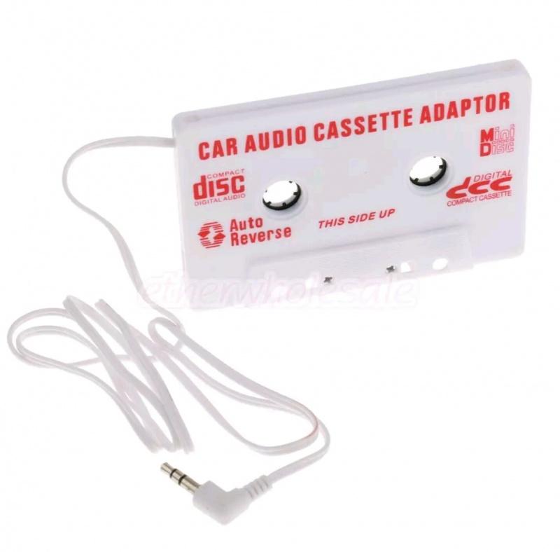 Câble auxiliaire ampli 612090Screenshot20170411102227