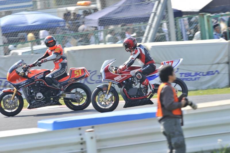 Japan Racer - Page 4 612419TOG2666
