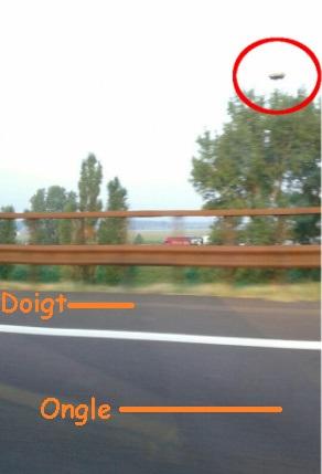 Photo ovni sur L'A1 près de Bologne en Italie - Page 4 612825ob74889cbologne