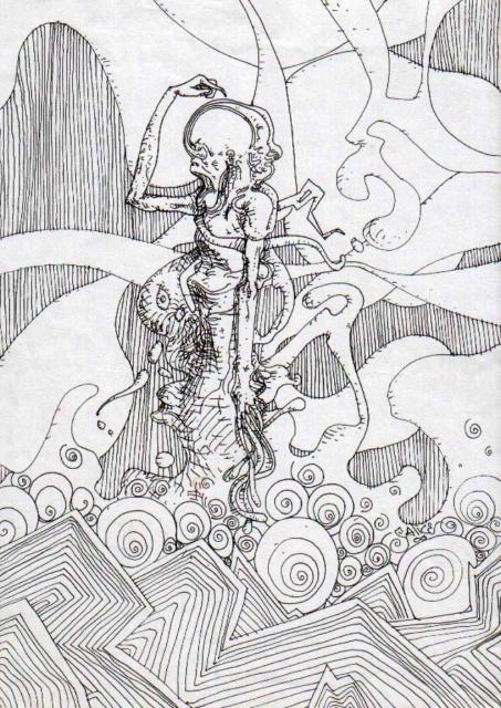 [inspi] Timeline - vos vieux dessins - Page 2 612861image013
