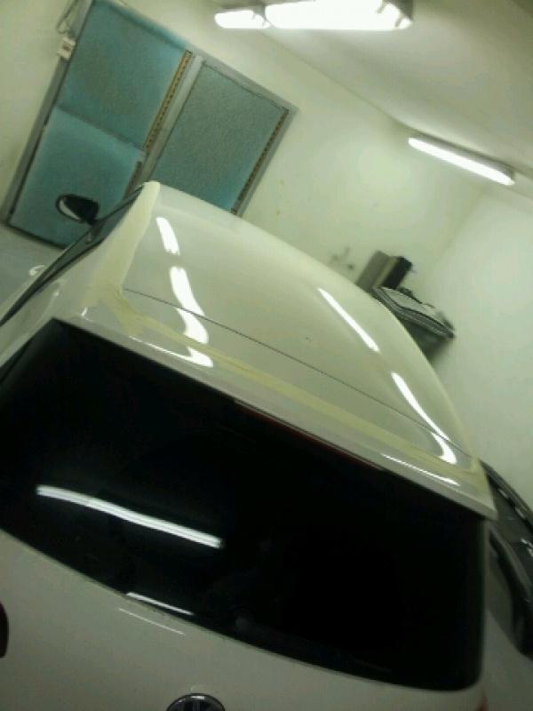 [GTD blanc candy 5p BVM6 05/12] vitre teintée- adidas 18 - RNS 510 - gladen  - bi-xenon led - bluetooth premium - toit noir ...  6128835962