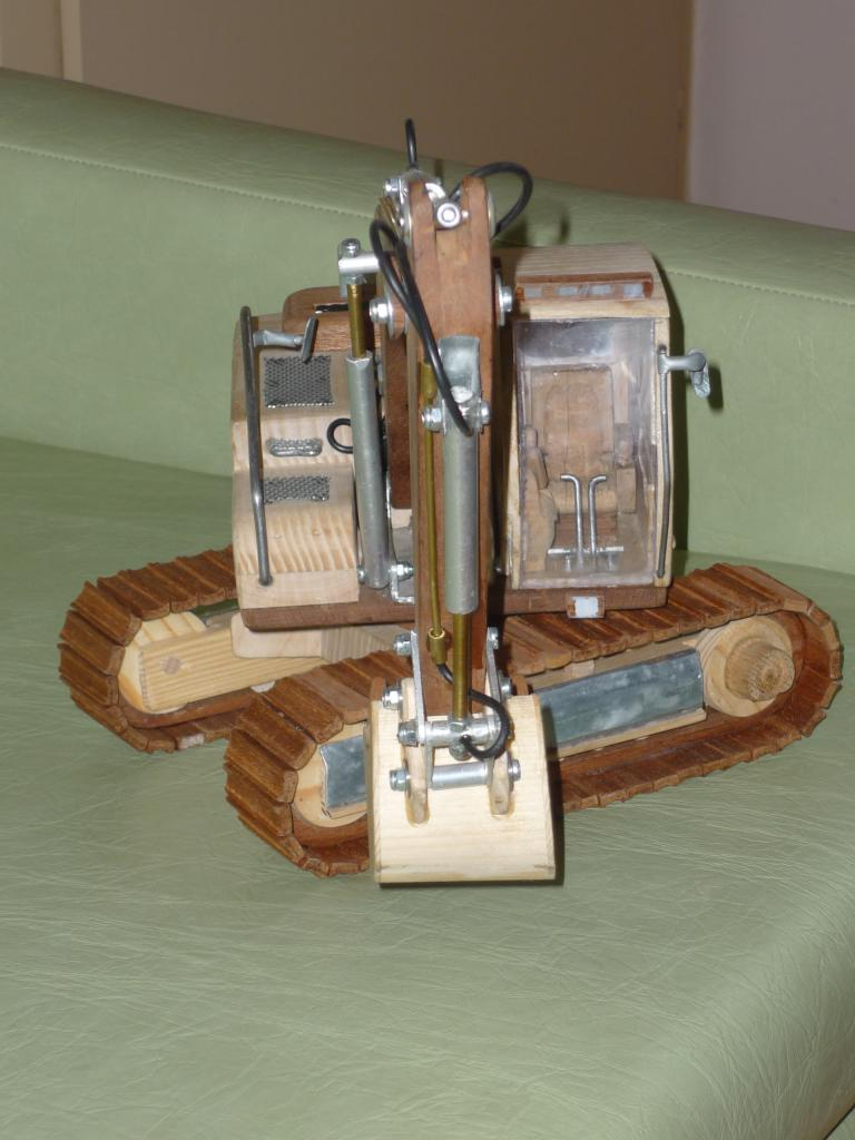 mes maquettes 612909Le241010detailsstickerspelle9jpgJPG