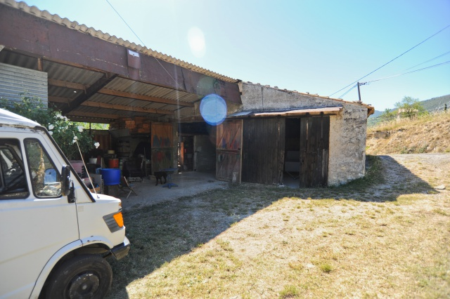 Chez Louis la Bricole 613023HangarLouisCypher3
