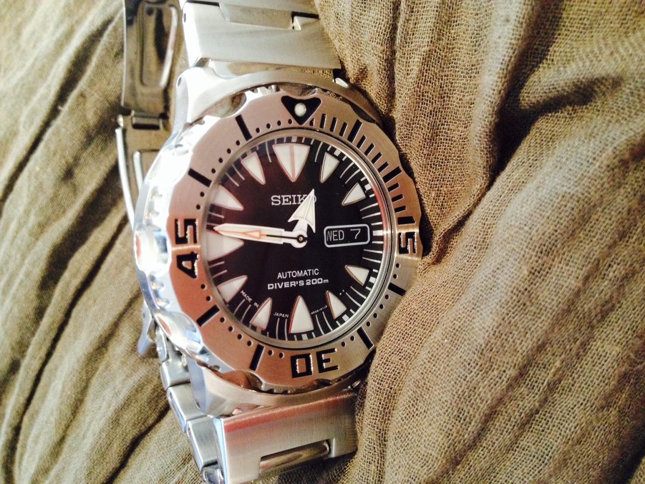 Votre montre du jour - Page 6 613120photo07