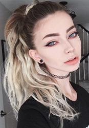 Sarah Bellamy
