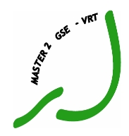 M1 ADEN / M2 GsE-VRT