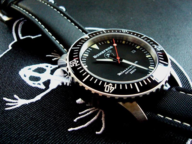 La montre du vendredi 23 Mai 613648minesweeper