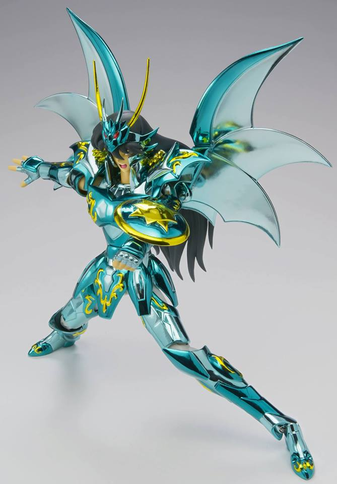 Galerie Shiryu Dragon v4 (Line' UP) 613759394434610447698966773517584340n