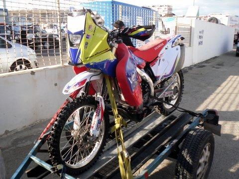 AFRICA ECO RACE 2012 613888SDC15989