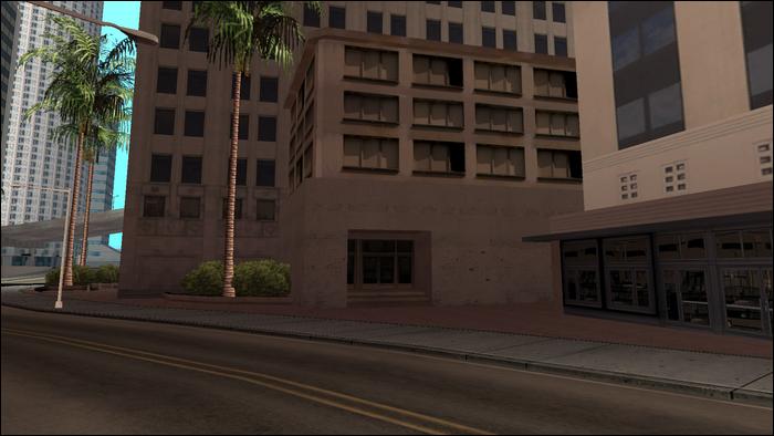 [Location] Bureaux @ Downtown! 614060downtown1