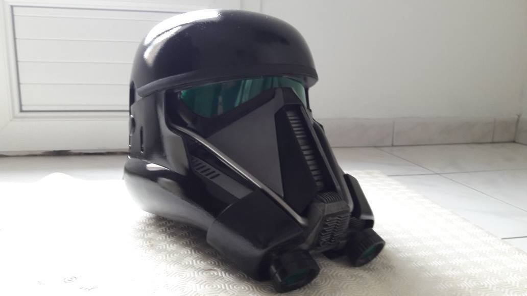 CASQUE DEATH TROOPER 61413117390591102119742640926167016402834520838981o