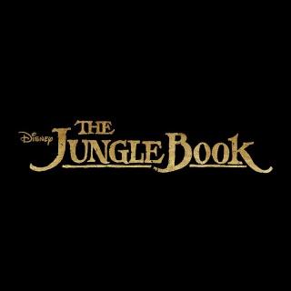Le Livre de la Jungle [Disney - 2016] - Page 2 614401jb1