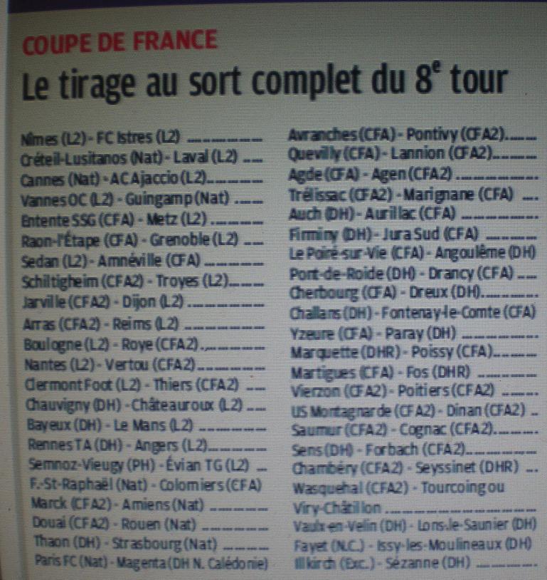 SPRINT FINAL   DE LA COUPE DE FRANCE - Page 2 614703IMGP2484JPG