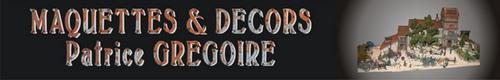 http://maquettes-decors-patrice-gregoire.fr/