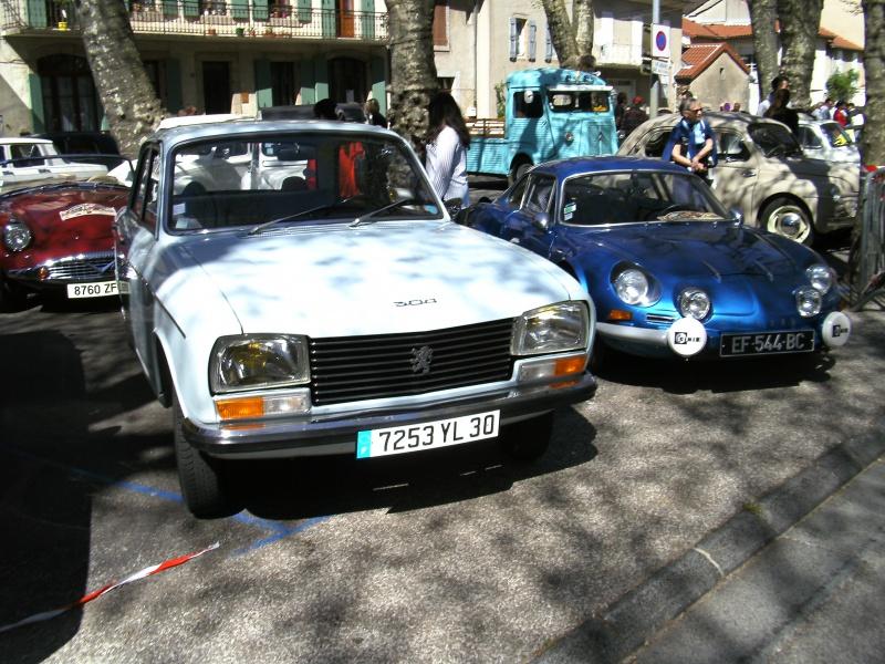 (48)[09/04/17]sortie les vieilles roues Cévenoles  614799ponteils9042017002