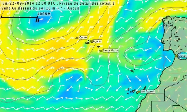 Esquive cyclonique 614911Edlundi