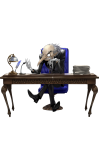 Persona 5 (PS3/PS4 - Anime) 615182igorpersona5