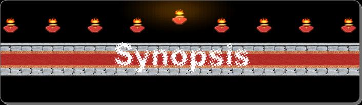 [Pré-démo disponible] Xionis - Le marche-mondes 615631Synopsis