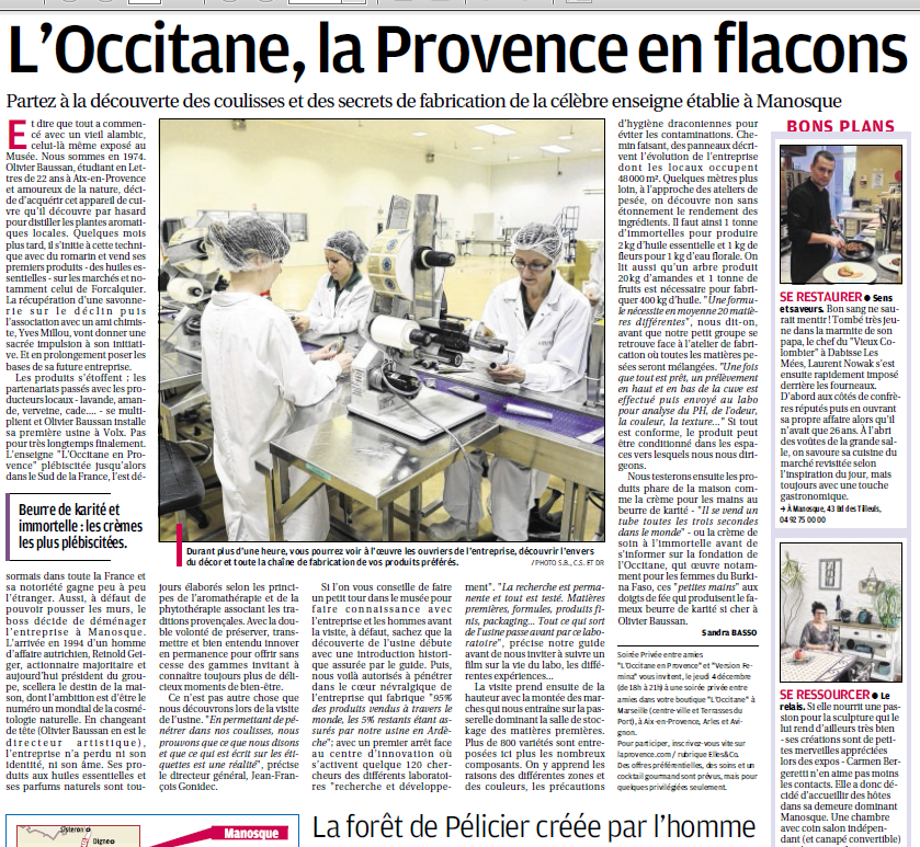 PATRIMOINE DE LA MEDITERRANEE - Page 14 6159289741
