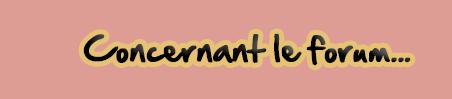 Animalia - Portail 61615188f