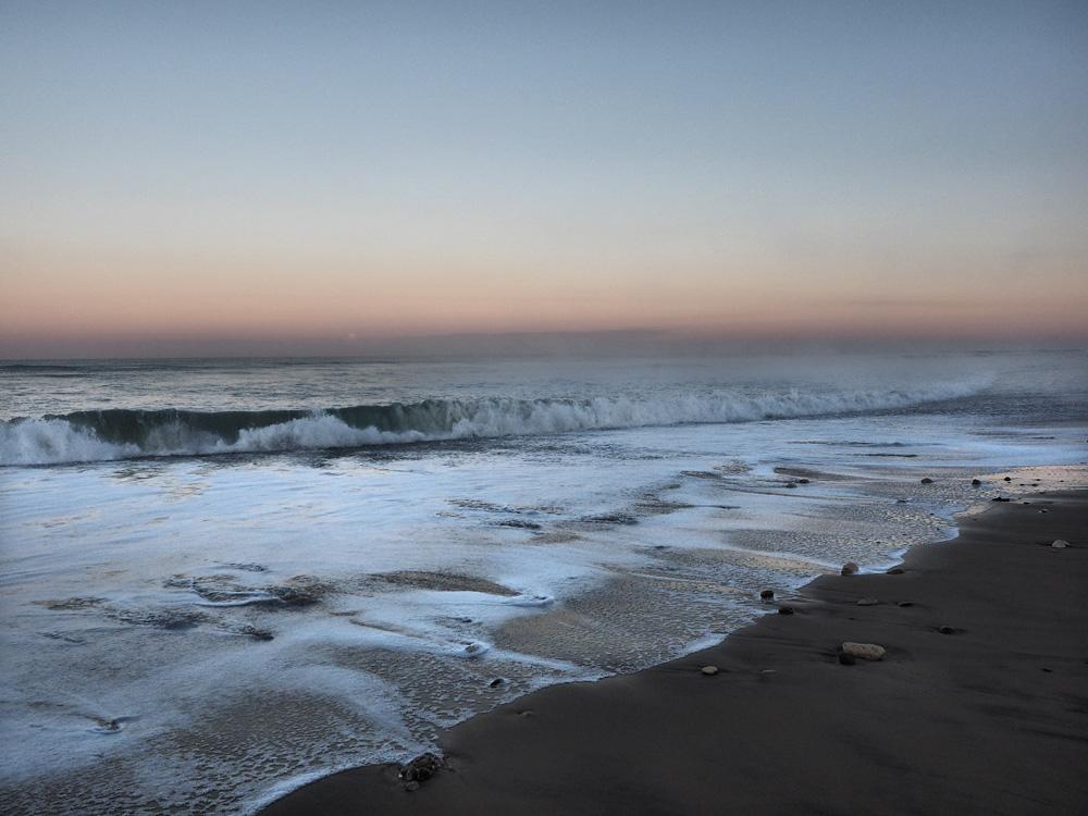 ocean. 616407PA210040