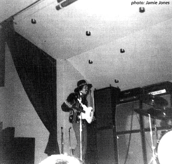 Virginia Beach (Civic Dome) : 4 avril 1968  6164831968082102virginiausa2nd