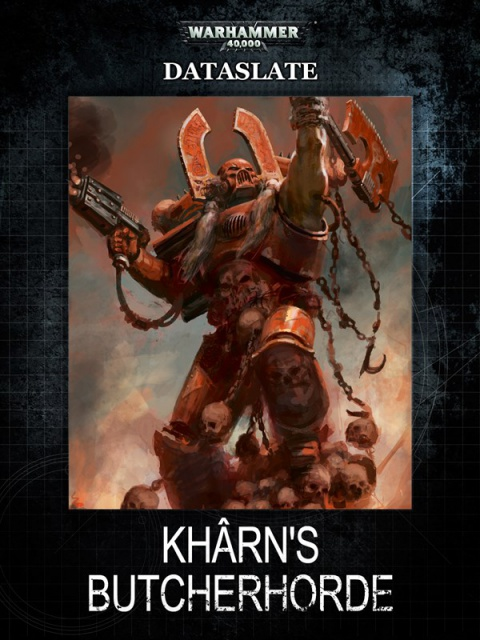 Black Library Advent Calendar 2014 - Page 3 61707225KharnsButcherhordeDataslatedigital