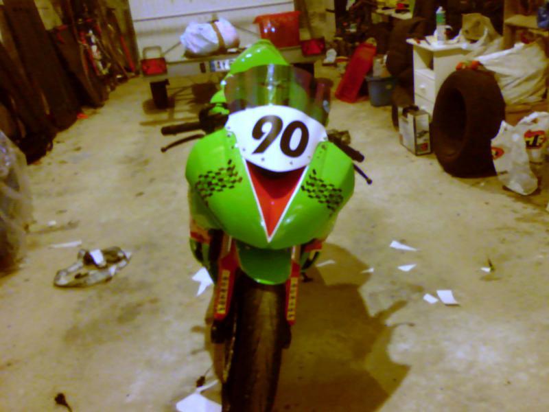 Zx6r k9 déco 2011 617200553