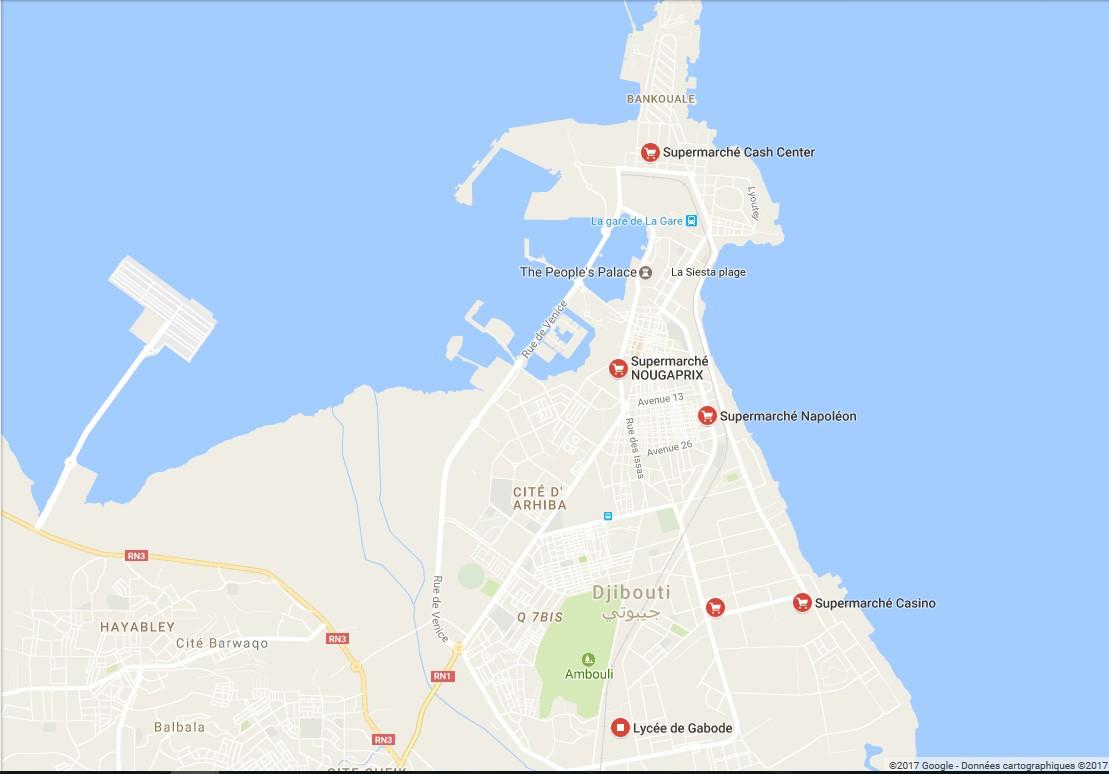 DJIBOUTI - LES BARS - Page 15 617918SuperMarch