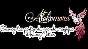 Recherche directeur Poudlard - Ecole et Rpg Harry Potter  618006alohomora