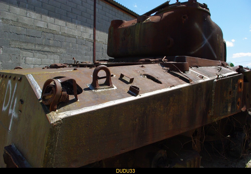 Sherman M4 A2 DV  618405imgp5836rimagesiacom8ko0