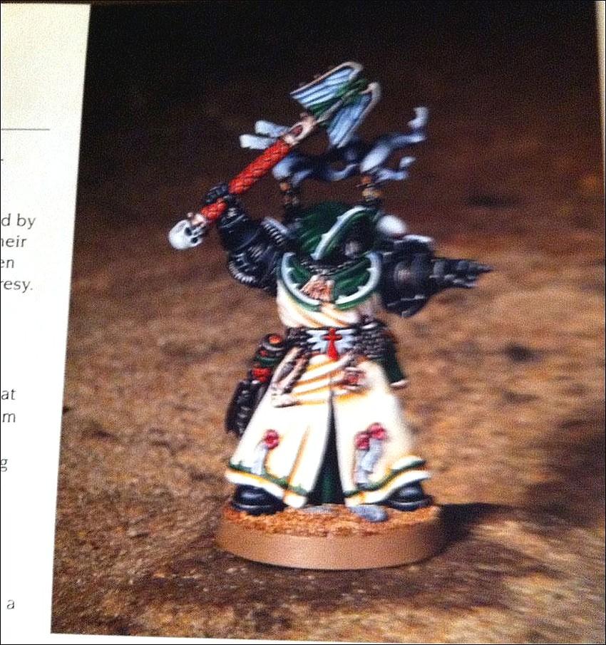Codex Dark Angels et nouvelles figurines 618998WhiteDwarfjanvier2013J